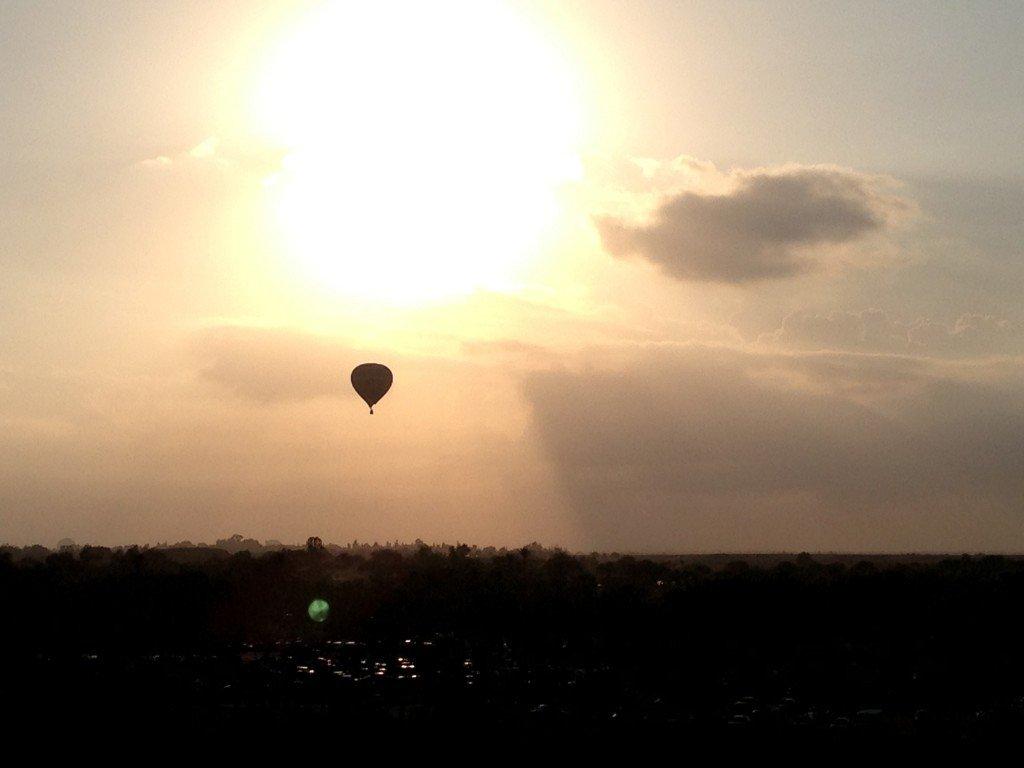 Sunrise img_2361