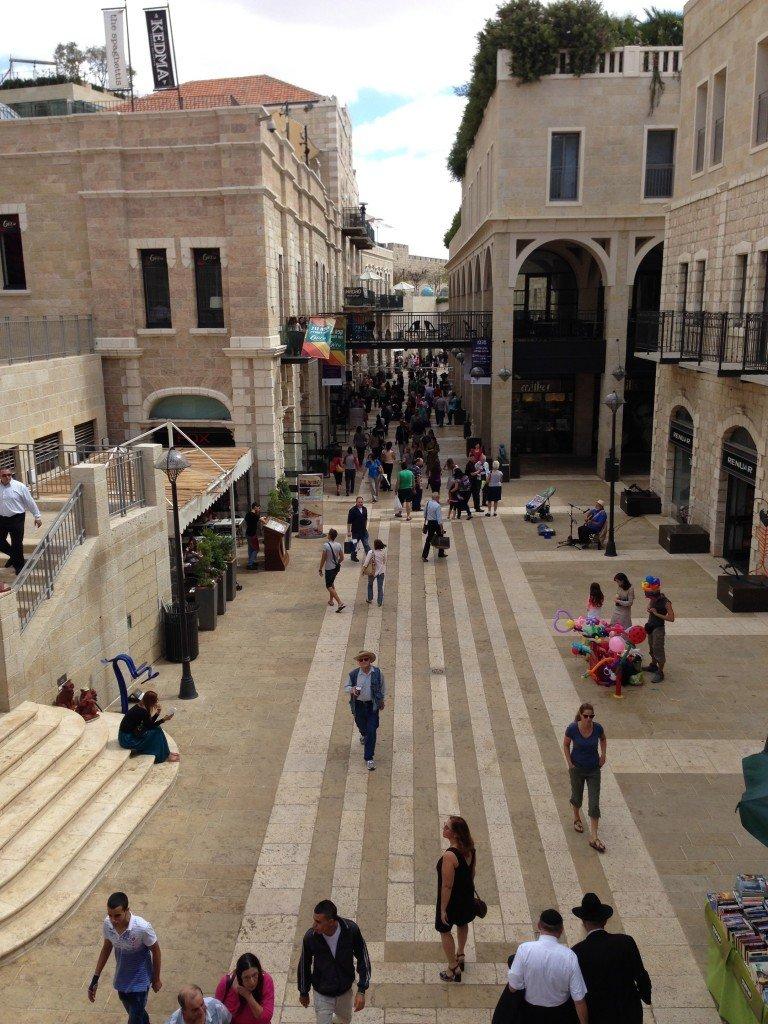 Week end à Jerusalem img_2573