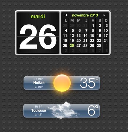 Capture d'écran 2013-11-26 à 16.18.52